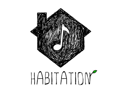 Thumb_habitation-cover-wide