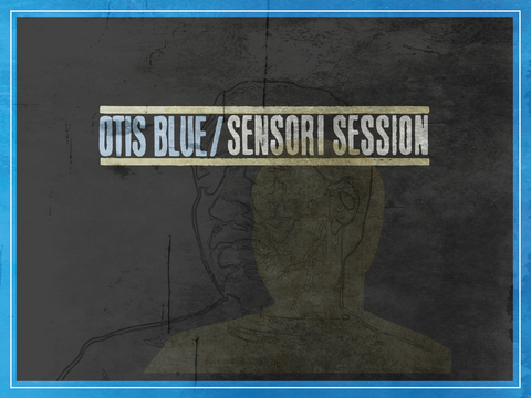Thumb_otissession